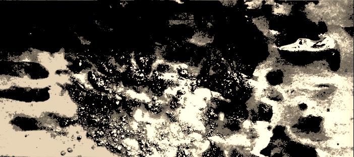 Screen Shot 2020-04-07 at 5.09.01 PM